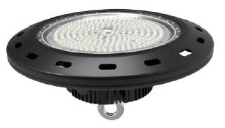 UFO LED